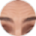 ForeheadCircle-2.png