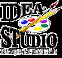 IDEA-logox300.png