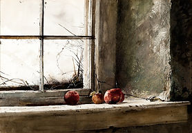 andrew wyeth window.jpg
