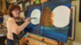 Ginny_painting.jpg