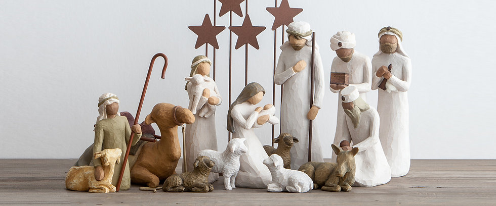 how-to-set-up-your-nativity-scene-articl