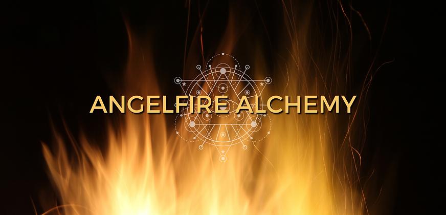 Angelfire Alchemy Web.png