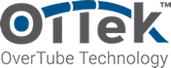 Ottek Logo