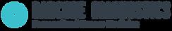 logo_h.fw.png