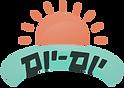 Logo_05.fw.png