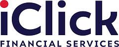 iClick Logo v2.jpg