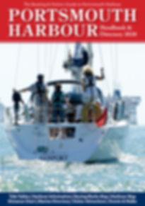 PHH 2020-cover.jpg