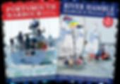 Handbook Covers 2020.png