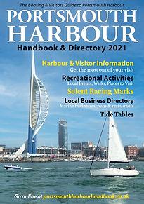 PHH 2021-cover.jpg