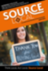 The source concept cover.png