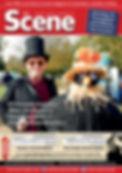SceneHamble-OctNov19-cover.jpg