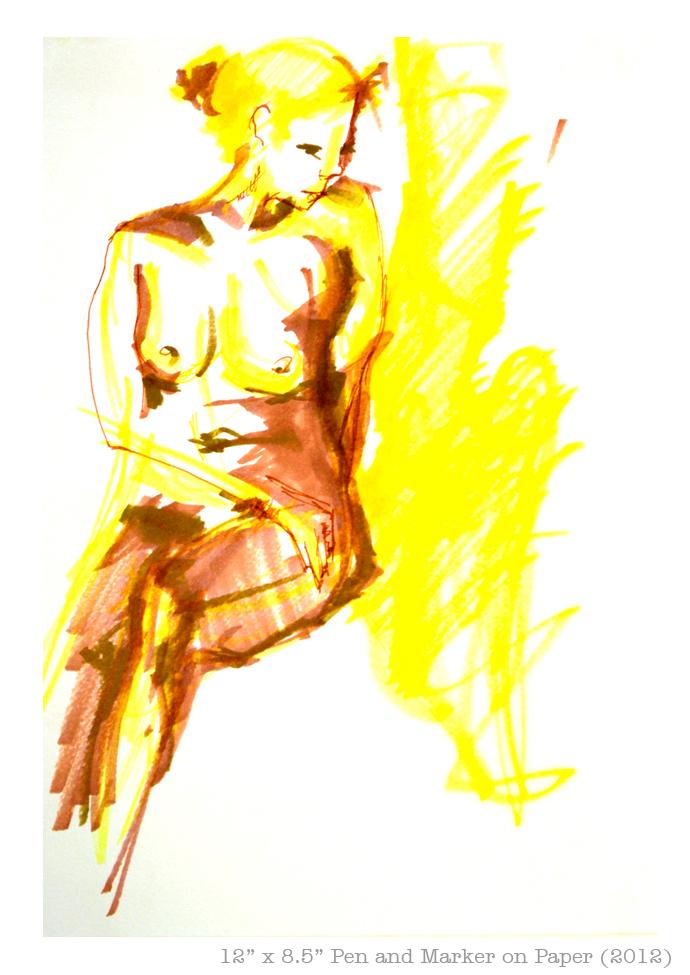 yellow neon.jpg