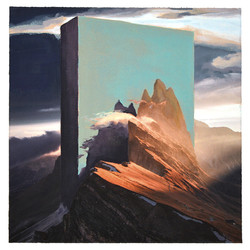 Monolith V