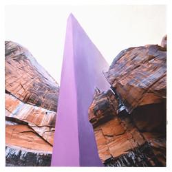 Monolith VII