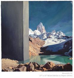 Monolith 3