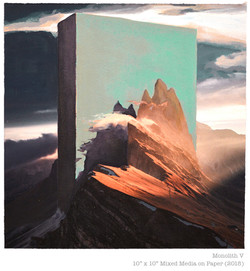 Monolith 5