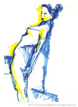blue stretch.jpg