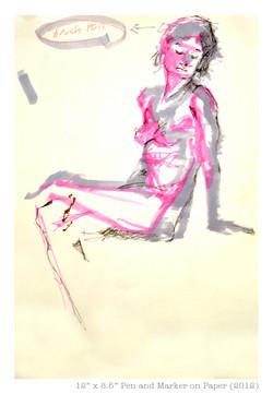 pink rest.jpg