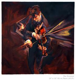 The Violinist (title).jpg
