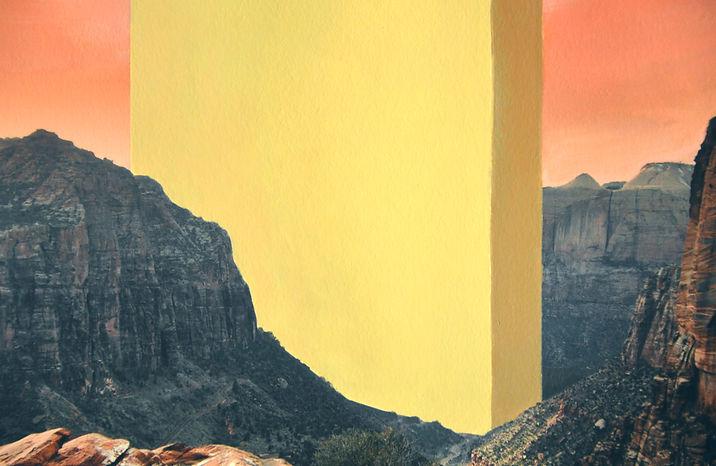 Monolith VIII.jpg