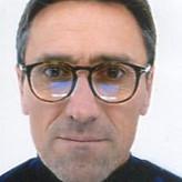 Goran SLJIVIC