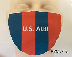 Masque PVC 4 € .jpg
