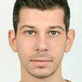 Thibaud ALAZARD