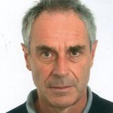 Joel CAPPELLI