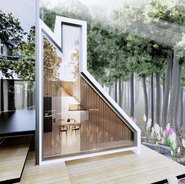 8-revit-family-family-tree-forest-modern