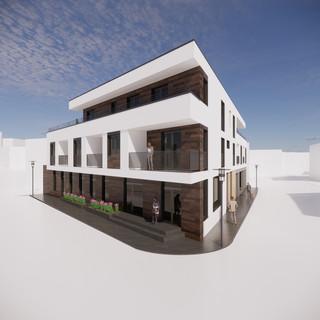 0-revit-family-multifunctional-house-hot