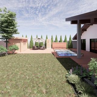 1-zahrada-vizualizacia-rodinny-dom-exter
