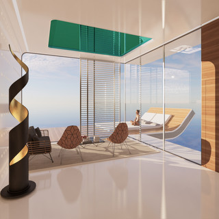 9-revit-family-sea-lake-house-beach-sunn