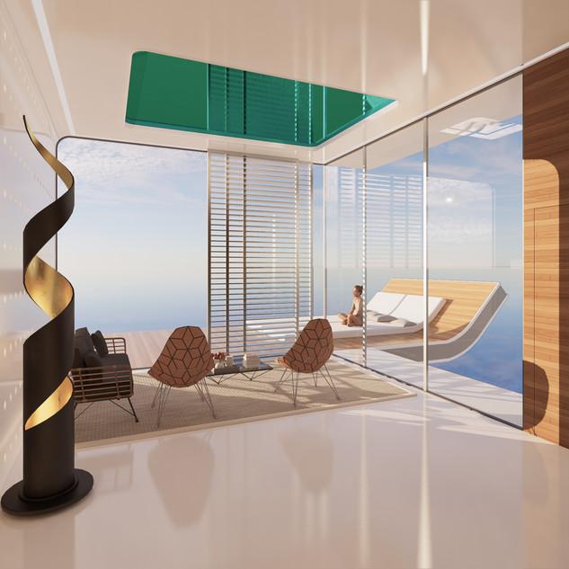 9-revit-family-sea-lake-house-beach-sunn