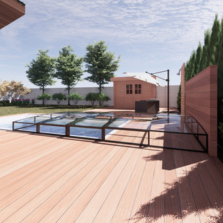 4-zahrada-vizualizacia-rodinny-dom-exter