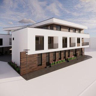 7-revit-family-multifunctional-house-hot
