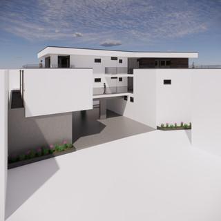 6-revit-family-multifunctional-house-hot