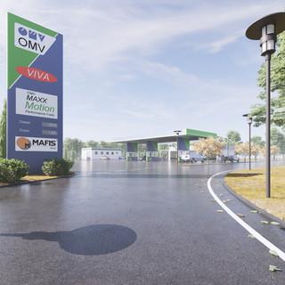 5-revit-family-gas-station-petrol-omv-pu