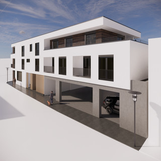 3-revit-family-multifunctional-house-hot