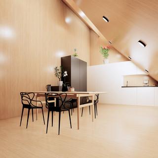 9-revit-family-family-tree-forest-modern