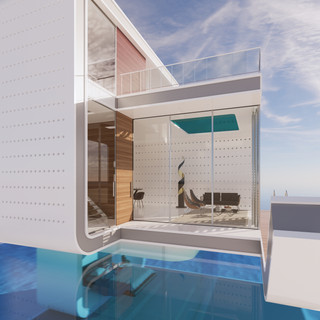 8-revit-family-sea-lake-house-beach-sunn