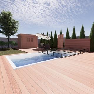 3-zahrada-vizualizacia-rodinny-dom-exter