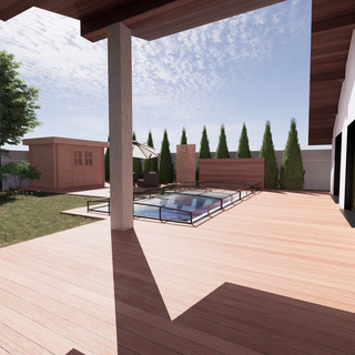 2-zahrada-vizualizacia-rodinny-dom-exter