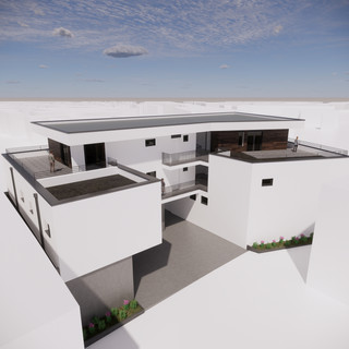 9-revit-family-multifunctional-house-hot