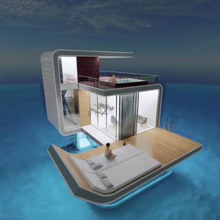 4-revit-family-sea-lake-house-beach-sunn