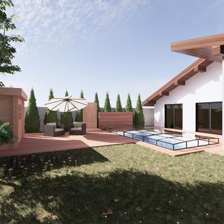 5-zahrada-vizualizacia-rodinny-dom-exter