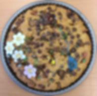 Cake Viki.jpg