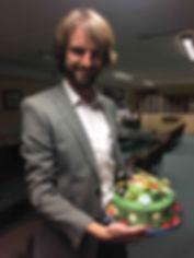 Callum PhD cake small.jpg