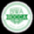 Logo Biwa Rocca-07.png
