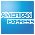2000px-American_Express_logo.svg.png