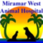 MWAH - Sunset Logo - 500x500.jpg